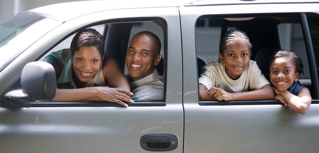 PAIC Auto Insurance Image